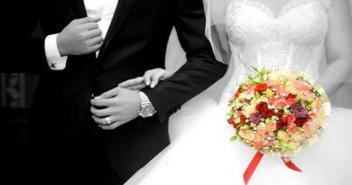 Hacet namazı Evlilik duası