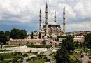 Mimarlar Sultanı – Mimar Sinan