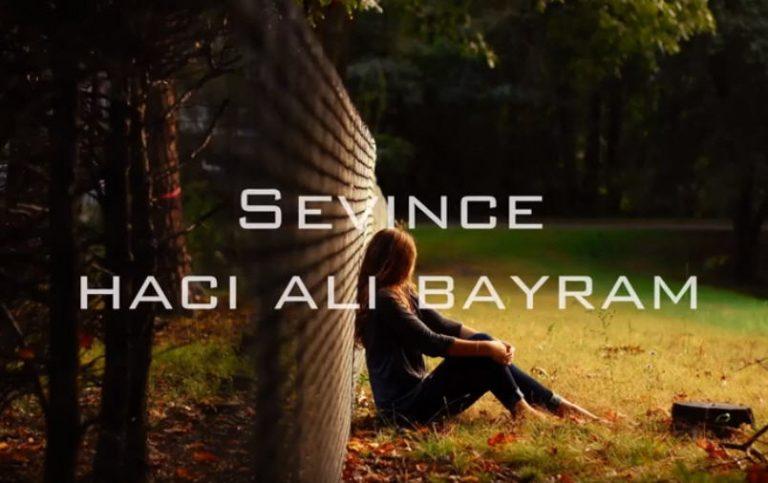 Sevince Hacı Ali Bayram Şiirleri